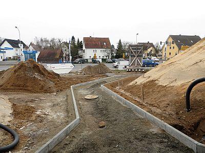 http://hessische-ludwigsbahn.de/BSTG569.jpg