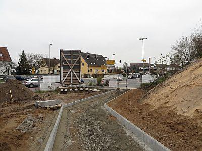 http://hessische-ludwigsbahn.de/BSTG570.jpg