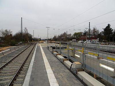 http://hessische-ludwigsbahn.de/BSTG575.jpg