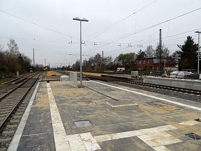 http://hessische-ludwigsbahn.de/BSTG576.jpg