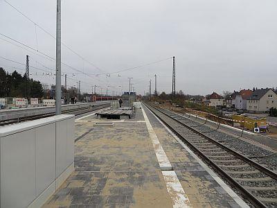 http://hessische-ludwigsbahn.de/BSTG577.jpg
