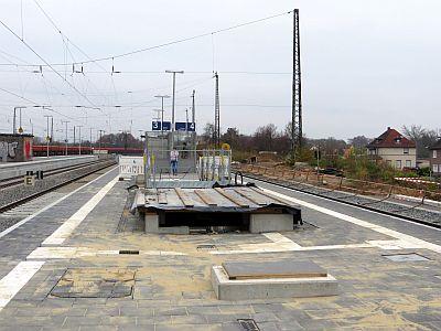 http://hessische-ludwigsbahn.de/BSTG579.jpg