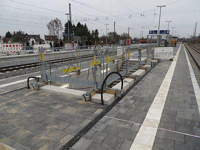 http://hessische-ludwigsbahn.de/BSTG580.jpg
