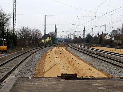 http://hessische-ludwigsbahn.de/BSTG581.jpg