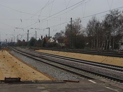 http://hessische-ludwigsbahn.de/BSTG582.jpg