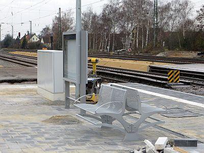 http://hessische-ludwigsbahn.de/BSTG583.jpg