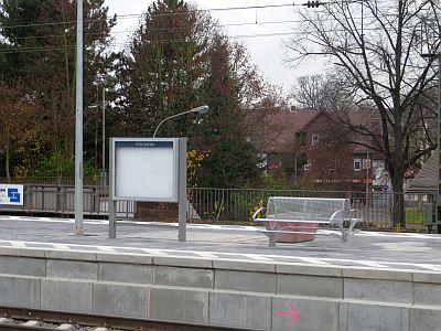 http://hessische-ludwigsbahn.de/BSTG584.jpg