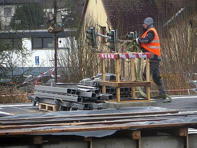http://hessische-ludwigsbahn.de/BSTG591.jpg