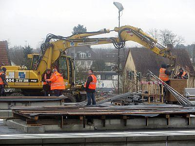 http://hessische-ludwigsbahn.de/BSTG592.jpg