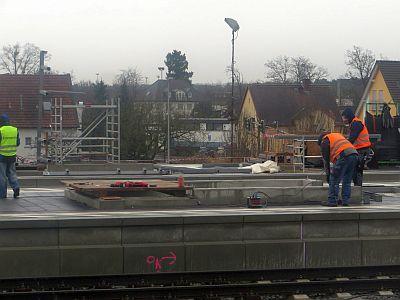 http://hessische-ludwigsbahn.de/BSTG593.jpg