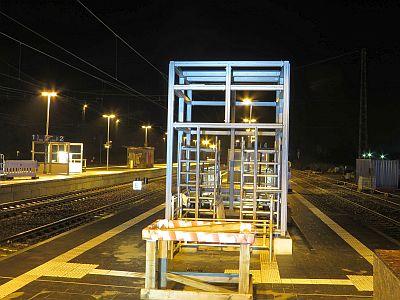 http://hessische-ludwigsbahn.de/BSTG595.jpg