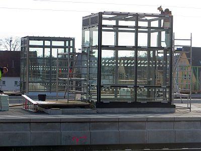 http://hessische-ludwigsbahn.de/BSTG601.jpg