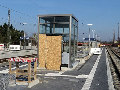 http://hessische-ludwigsbahn.de/BSTG602.jpg
