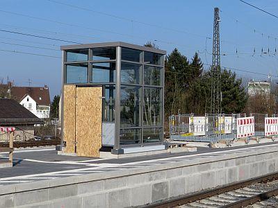 http://hessische-ludwigsbahn.de/BSTG603.jpg
