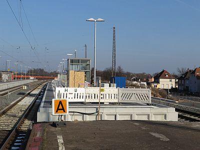 http://hessische-ludwigsbahn.de/BSTG604.jpg