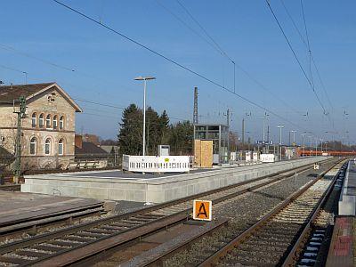 http://hessische-ludwigsbahn.de/BSTG605.jpg