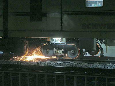 http://hessische-ludwigsbahn.de/BSTG606.jpg
