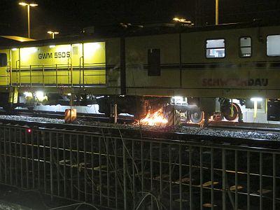 http://hessische-ludwigsbahn.de/BSTG607.jpg