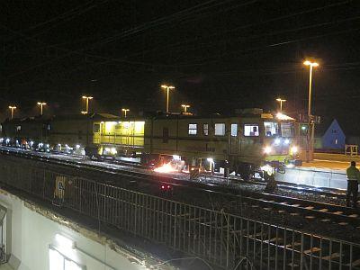 http://hessische-ludwigsbahn.de/BSTG608.jpg
