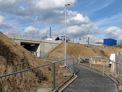 http://hessische-ludwigsbahn.de/BSTG611.jpg