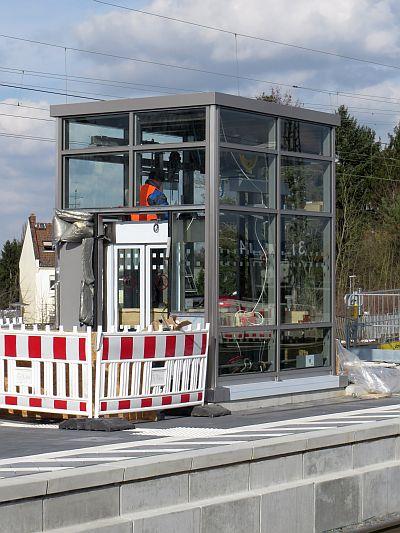 http://hessische-ludwigsbahn.de/BSTG614.jpg