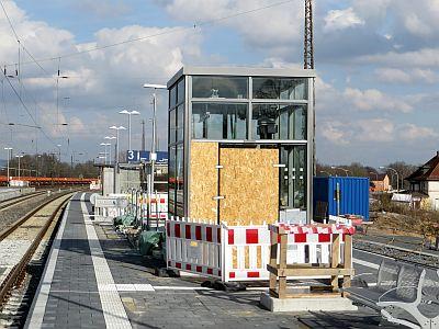 http://hessische-ludwigsbahn.de/BSTG615.jpg