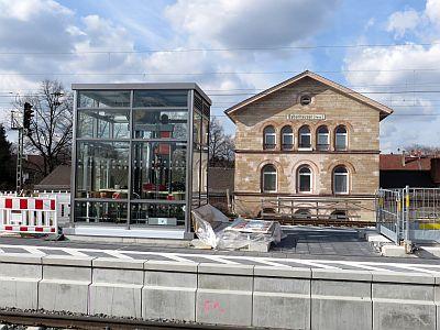http://hessische-ludwigsbahn.de/BSTG617.jpg