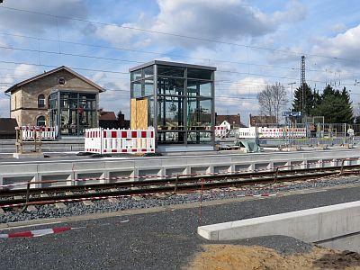 http://hessische-ludwigsbahn.de/BSTG618.jpg