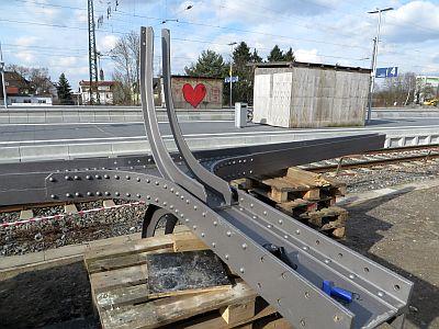 http://hessische-ludwigsbahn.de/BSTG619.jpg
