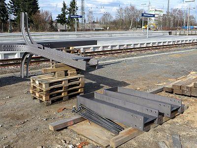 http://hessische-ludwigsbahn.de/BSTG623.jpg