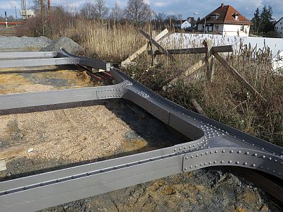 http://hessische-ludwigsbahn.de/BSTG624.jpg