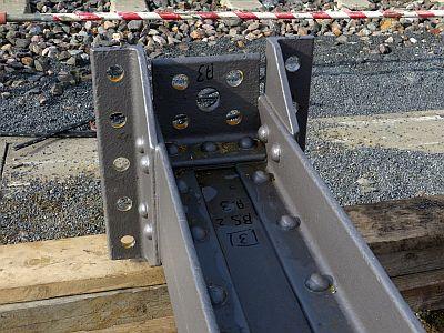 http://hessische-ludwigsbahn.de/BSTG625.jpg