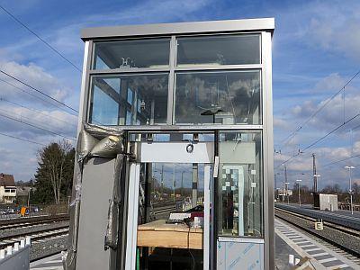 http://hessische-ludwigsbahn.de/BSTG633.jpg