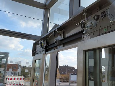 http://hessische-ludwigsbahn.de/BSTG635.jpg