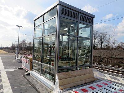 http://hessische-ludwigsbahn.de/BSTG636.jpg