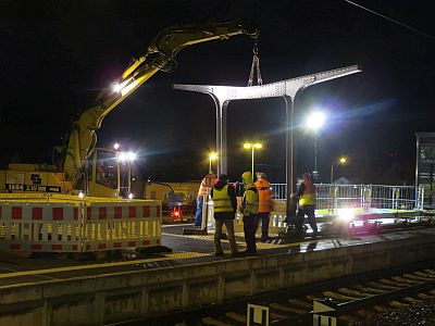 http://hessische-ludwigsbahn.de/BSTG637.jpg