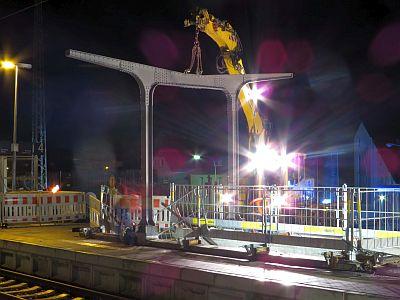 http://hessische-ludwigsbahn.de/BSTG639.jpg
