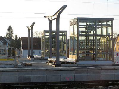 http://hessische-ludwigsbahn.de/BSTG640.jpg