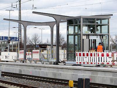 http://hessische-ludwigsbahn.de/BSTG641.jpg
