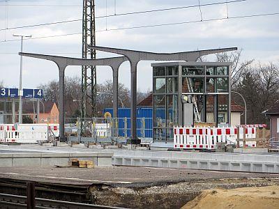 http://hessische-ludwigsbahn.de/BSTG642.jpg