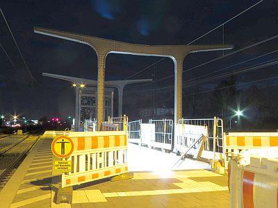 http://hessische-ludwigsbahn.de/BSTG644.jpg