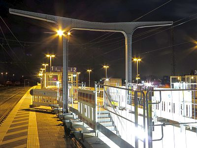 http://hessische-ludwigsbahn.de/BSTG646.jpg