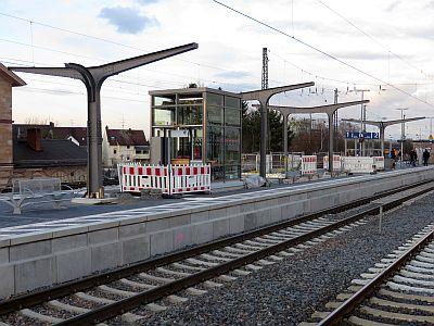 http://hessische-ludwigsbahn.de/BSTG647.jpg