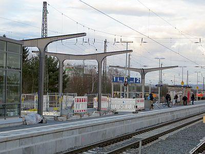 http://hessische-ludwigsbahn.de/BSTG648.jpg