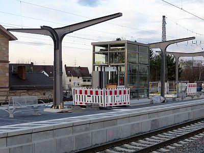 http://hessische-ludwigsbahn.de/BSTG649.jpg