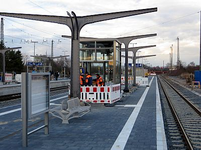 http://hessische-ludwigsbahn.de/BSTG650.jpg