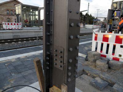 http://hessische-ludwigsbahn.de/BSTG652.jpg
