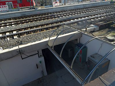 http://hessische-ludwigsbahn.de/BSTG654.jpg