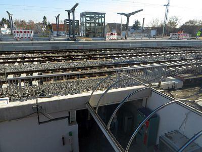 http://hessische-ludwigsbahn.de/BSTG656.jpg