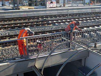 http://hessische-ludwigsbahn.de/BSTG657.jpg